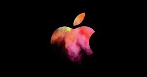 Leilão online vende iMacs e Macs usados com lances por R$ 700