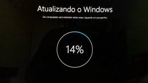 Microsoft explica perda de desempenho com atualização de segurança do Windows