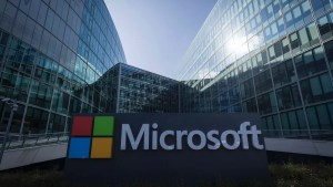 Microsoft exige antivírus atualizado para liberar patches do Windows 1