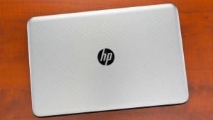HP anuncia recall de 50 mil baterias para notebooks 3