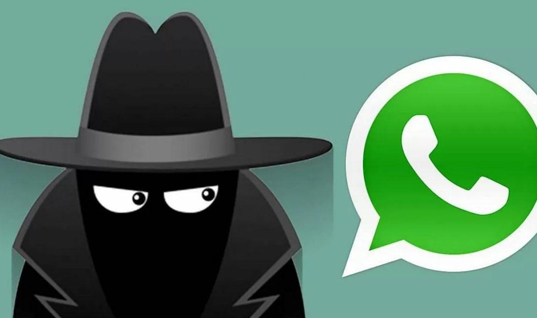 Golpe no WhatsApp promete álbum da Copa e figurinhas de graça; não caia