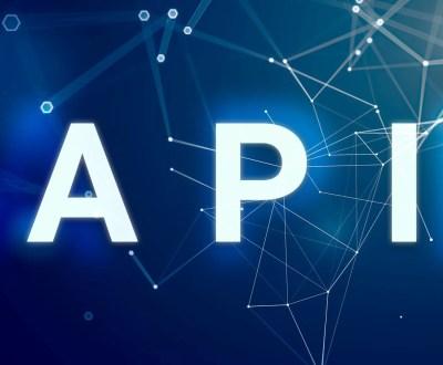 Descubra o que são APIs e como elas facilitam sua vida
