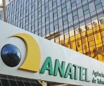 Anatel anuncia plano para aumentar o acesso à banda larga no Brasil