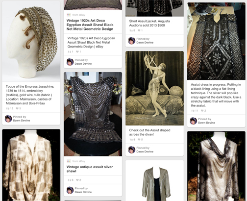 Pinterest-ScreenGrab-Assiut