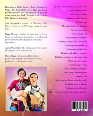 BecomingABellyDancer-BackCover