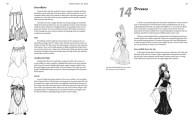 BedlahBaublesAndBeads-Page-100-101