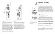 BedlahBaublesAndBeads-Page-14-15