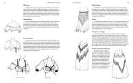 BedlahBaublesAndBeads-Page-98-99