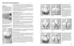 EmbellishedBras-Page-22-23