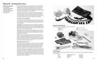 EmbellishedBras-Page-34-35