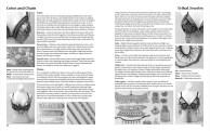EmbellishedBras-Page-56-57
