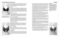 EmbellishedBras-Page-8-9