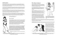 HintsAndTips-Page-02-03