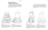 SkirtingTheIssuesAndPantsForTheDance-Page-26-27