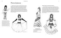 SkirtingTheIssuesAndPantsForTheDance-Page-40-41