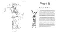 SkirtingTheIssuesAndPantsForTheDance-Page-48-49