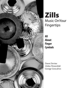 Zills-Front-Cover-SM