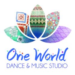 One World Dance & Music Studio, Phoenix, AZ