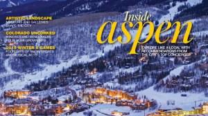 Colorado wine industry feature in Bespoke Concierge