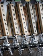 Denver's 10 Best Craft Breweries | WeWork