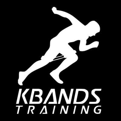 Kbands Training TEST