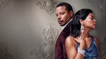 Download Empire Season 5