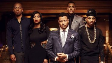 Empire season 6 download