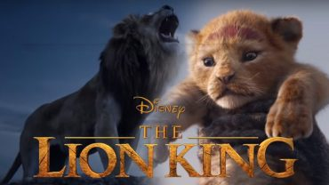 Seen Lion King? Here Are 5 Things You Missed From The Movie Premiere in Lagos