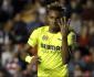 Samuel Chukwueze set to star in La Liga
