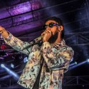 Phyno Enjoys Warm Homecoming At Hi-life Fest Semi-final In Enugu
