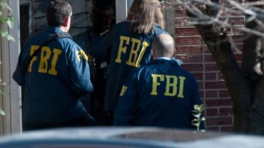 See full list of 77 Nigerians arrested by FBI in the US For Internet Fraud