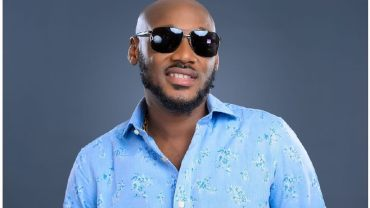 2baba campaign for peace