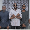 20 Years A King: 2baba Unveils Tboiz, Winners of Next Up Talent Search