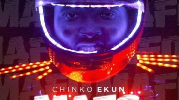 Chinko Ekun Mafo