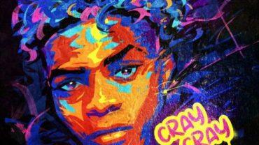 Crayon so fine download