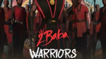 2Baba Warriors