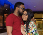 Ibrahim Suleiman And Linda Ejiofor Share Their Love Story Ahead Of #Tinsel3000