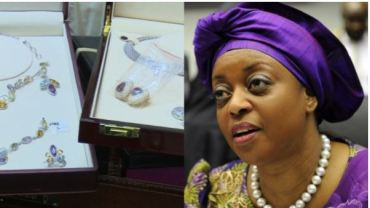 dieziani-jewelry-put-up-for-sale-by-government.jpg