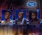 Nigerian Idol S6 Episode 1 Kicks Off to a Roaring Start with 13 Golden Tickets