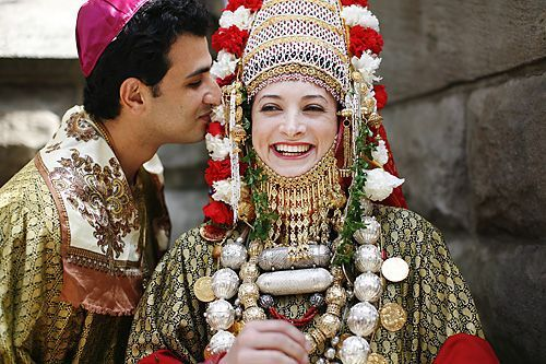 Unique Wedding Traditions An Around The World Review. Wedding Venues We Heart It. Small Wedding Ideas Nj. Wedding Invitations Through Costco. Wedding Resources Chicago. Wedding Ceremony Music For Violin. Wedding Bride Suit. Wedding Present Us Tour. Wedding March Traditional