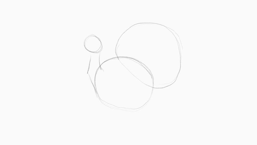How to draw a turkey with da vinci eye app
