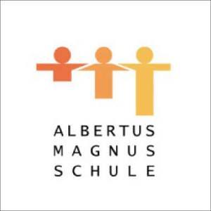 Spielefest - Albertus Magnus Schule