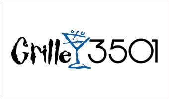 Grille 3501