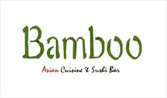 Bamboo Asian Cuisine