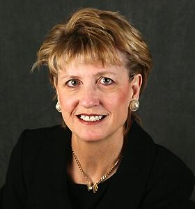 Susan Schierwagen