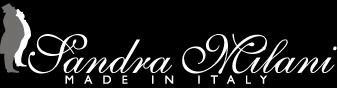 logo2samaftime