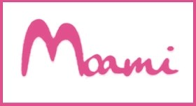 moami