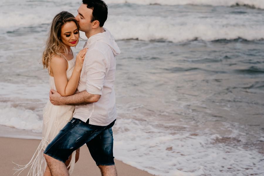 Maíra e André | Ensaio pré-casamento