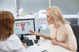 obstetrics gynecology