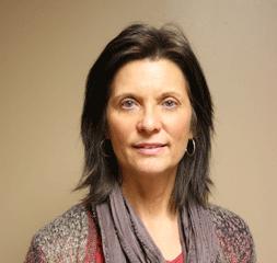 Kathy Ayers, ARNP